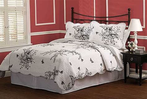 clearance sale bedding sets king size 7 comforter set