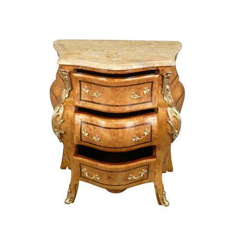 Commode Style Louis Xv Pas Cher by Commode Louis Xv Commodes De Style