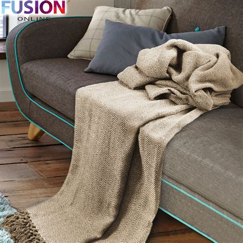 large settee throws cotton throws for sofas rajput large cotton throws for