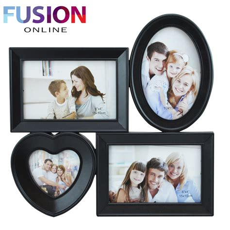 photo collage and frames multi photoframe family frames collage picture