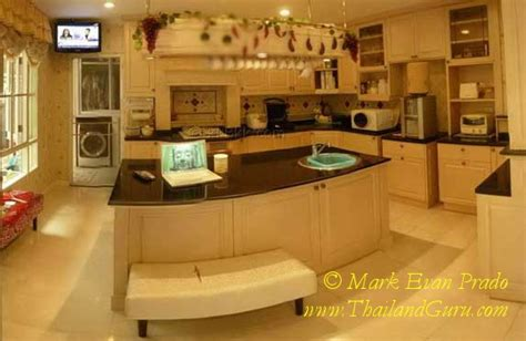 how to rent cheap apartments in bangkok thailand condominiums apartments and houses for rent and sale in
