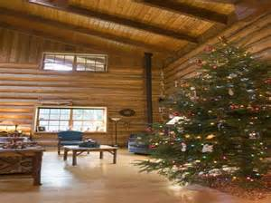 small log home interiors small cottage cabin kit studio design gallery best