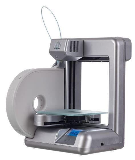 Printer 3d Cube 318991 3d systems cube 3d printer jpg