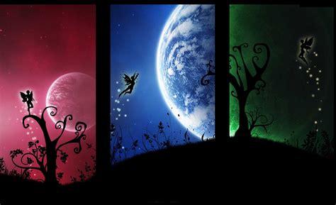 imagenes wallpaper para descargar gratis imagenes fondo para twitter hadas para descargar