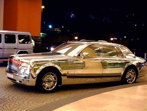 roll royce dubai the travel missy dubai rolls royce made of silver