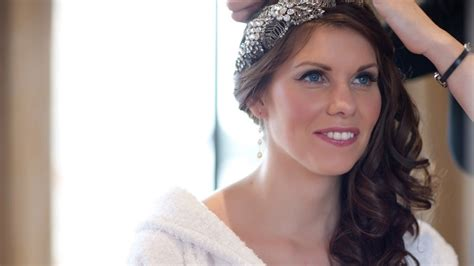 Wedding Hair And Makeup East Grinstead by Dorelli Bridal Hair And Makeup