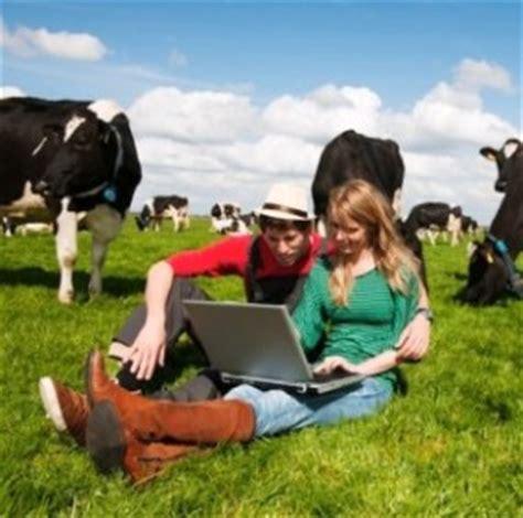 cassetto previdenziale aziende agricole lavoratori autonomi agricoli pubblicate le istruzioni per
