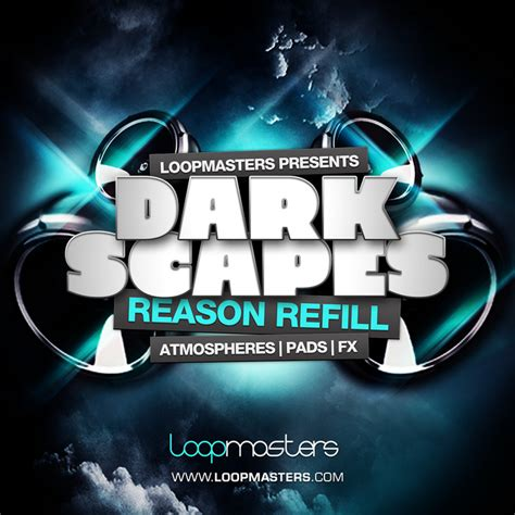 Loopmasters Gift Card - loopmasters dark scapes sle pack reason at juno download