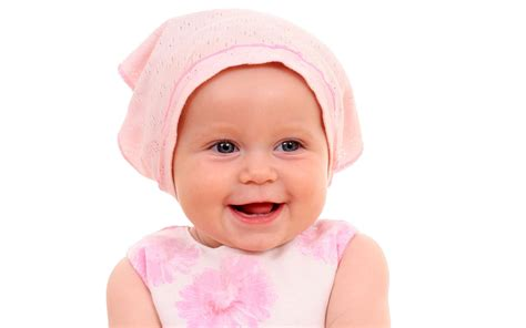 wallpaper for desktop babies baby wallpapers free best desktop hd wallpapers