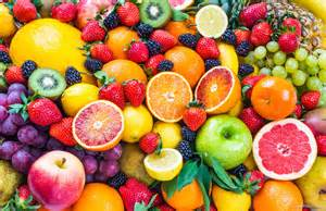 colorful fruit colorful fruits wallpaper fruit hd wallpaper
