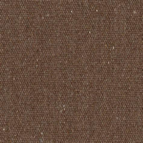 mink upholstery fabric sunbrella 18005 0000 heritage mink upholstery fabric