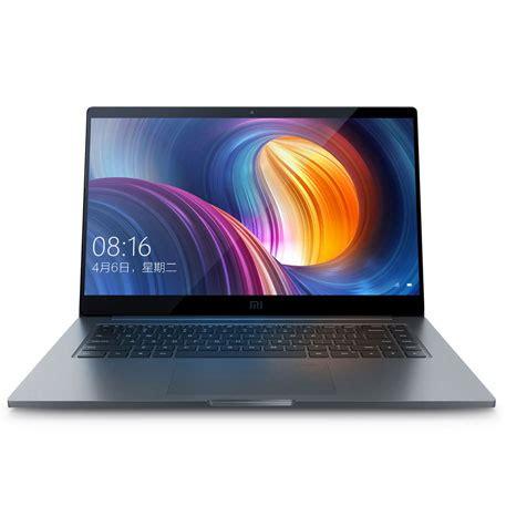 Hp Xiaomi Zu auch samsung und xiaomi planen ein snapdragon laptop engadget deutschland