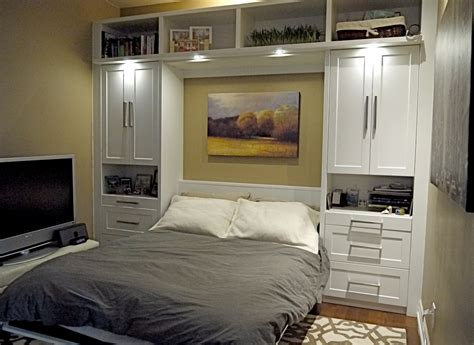 wall furniture ideas space solutions murphy beds and wall beds space