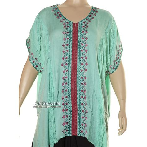 Apache Top raton apache top