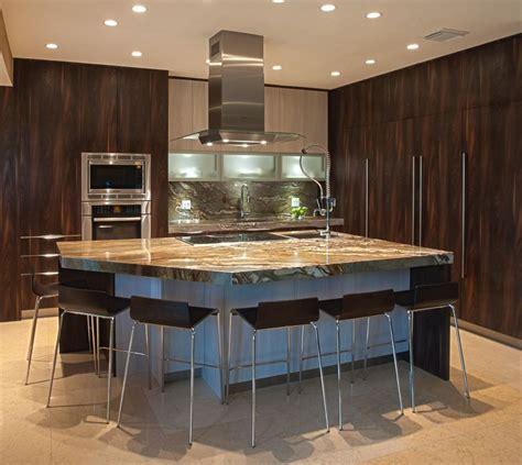 textured kitchen cabinets textured laminate kitchen cabinet doors by allstyle