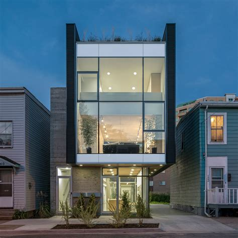 modern home design wiki curtain wall architecture wikipedia the free encyclopedia