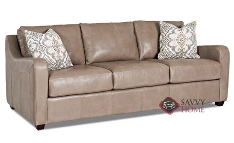 ottoman pizza roxburgh park savvy leather sofas 28 images zurich leather sofa by