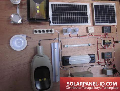 Harga Panel jual solar panel solar cell termurah distributor panel
