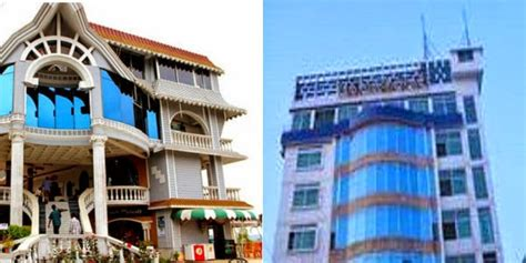 ccece 2014 hotels travel top hotels in mymensingh travelkd com