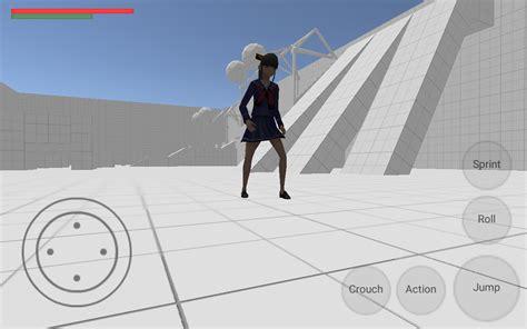 ragdoll simulator school ragdoll simulator android apps on play