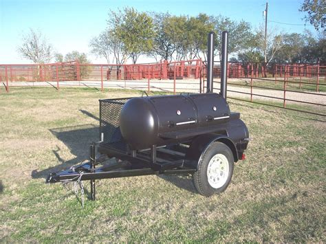 used pit for sale used bbq trailers for sale in sc html autos weblog
