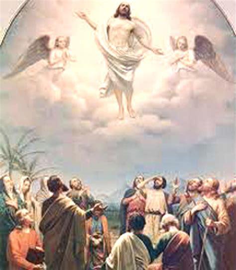libro londonist mapped 83 ideas dibujos de dios subiendo al cielo on kevinoimbar download
