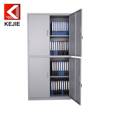 copy paper storage cabinet steel filing cabinet paper storage cabinet 4