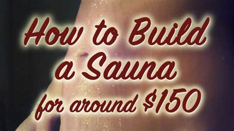 Does The Sauna Help Detox Thc by 27 Best Images About Detoxing On Grow Tent