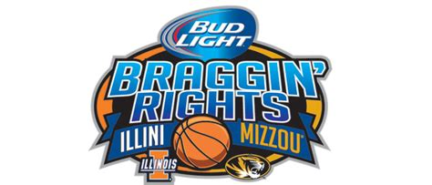 how to beat a light ticket in illinois braggin rights