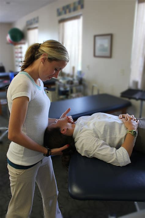 vestibular rehabilitation 301 moved permanently
