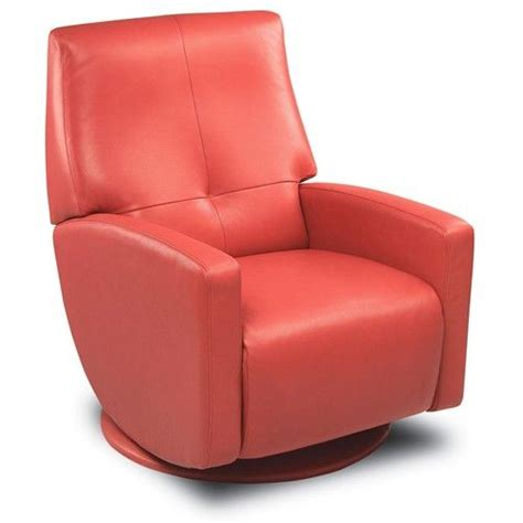 swivel recliner chairs contemporary pin by hilary parker robertson on victorian redux pinterest