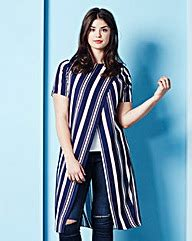 Blouse Simply Line the fashion trends you need in your right now the rock bury shopping centre