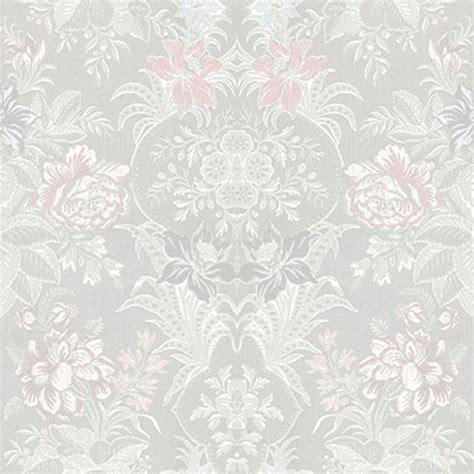 pattern background deviantart pale background wallpapersafari