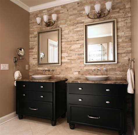 bathroom vanity ideas top 20 amazing bathroom vanity design ideas