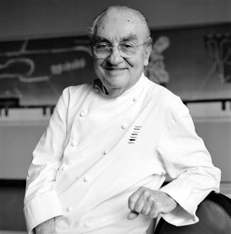 scuola di cucina di gualtiero marchesi gualtiero marchesi il grande italiano la cucina italiana