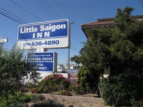 Garden Grove Saigon Related Keywords Suggestions For Saigon