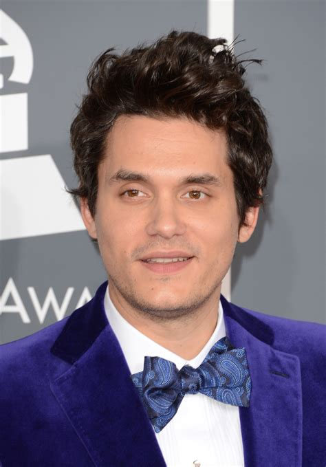 john mayer wallpaper for mac john mayer wallpapers high quality download free