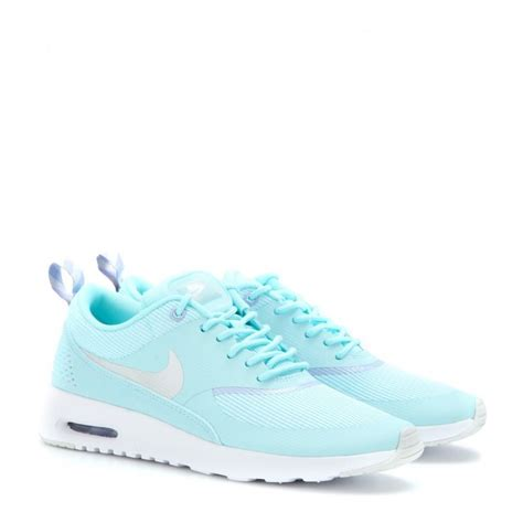mint colored nikes 17 best images about nikes on designer