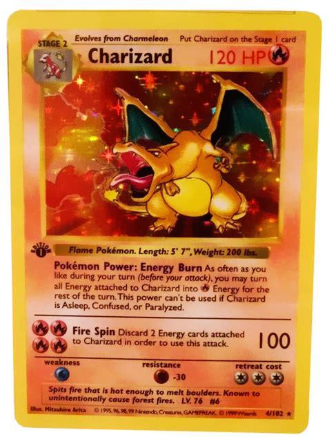 card world top 10 rarest cards ebay