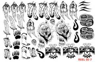 reel creations item details for reel blood dirt body