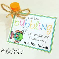 15 ideas for memorable inexpensive 15 ideas for memorable inexpensive students gifts