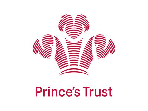 princess trust business plan template prince s trust childsdesign