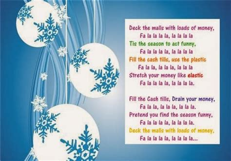 christmas family poems  quotes quotesgram