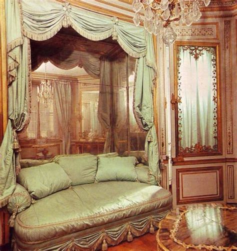 baroque bedroom 17 best ideas about baroque bedroom on pinterest cozy