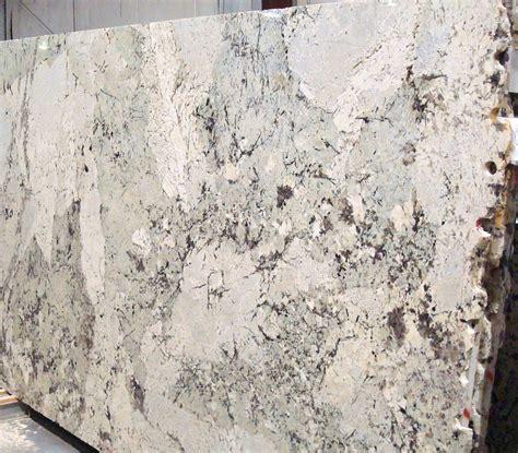 Alaskan White Granite Countertops by Alaskan White Granite 3