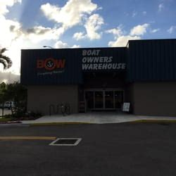 boat owners warehouse owner boat owners warehouse bow boat dealers 311 w state rd