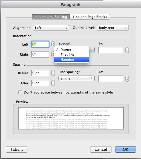 apa template microsoft word mac page not found the perfect dress
