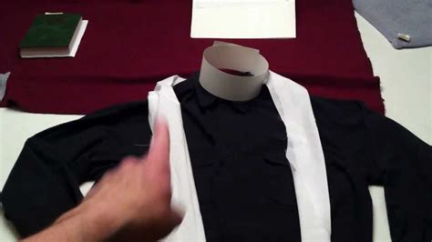 How To Make A Pope Hat Out Of Paper - how to make a pope hat bishop hat