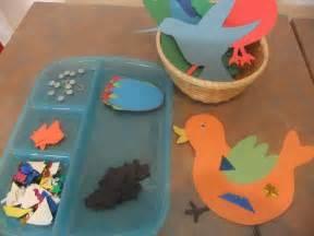 preschool craft ideas paper craft ideas for kindergarten papercraft