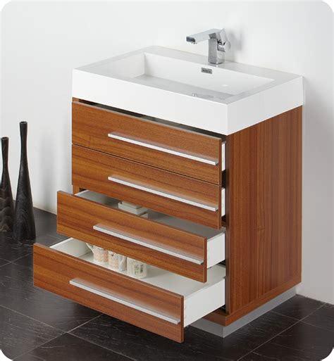 Buy Bathroom Vanity Bathroom Vanities Buy Bathroom Vanity Furniture Cabinets Rgm Distribution